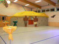 2013-02-08 Fasching Kottspiel 002