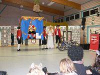 2013-02-08 Fasching Kottspiel 032
