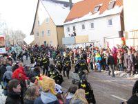 2013-02-10 Umzug B�hlertann 016 IMG_4448