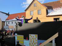 2013-02-10 Umzug B�hlertann 015 IMG_4447