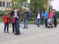 2013-05-01 TTC Maiwanderung 004