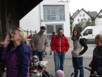 2013-05-01 TTC Maiwanderung 010
