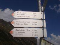 2013-09-06 Bergtour 2013 westliche Plattenspitze 003 (DSC05309)