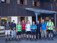 2013-09-06 Bergtour 2013 westliche Plattenspitze 019 (DSC05377)