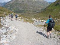 2013-09-06 Bergtour 2013 westliche Plattenspitze 035 (DSC05455)