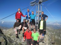 2013-09-06 Bergtour 2013 westliche Plattenspitze 027 (DSC05423_1)