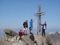 2013-09-06 Bergtour 2013 westliche Plattenspitze 026 (DSC05423)