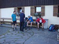 2013-09-06 Bergtour 2013 westliche Plattenspitze 017 (DSC05365)
