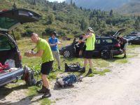 2013-09-06 Bergtour 2013 westliche Plattenspitze 002 (DSC05306)