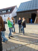 2017-04-30_TTC_Maibaumstellen_026_P1110951