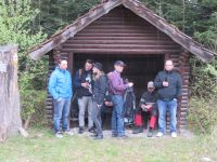 2017-05-01_TTC_Maiwanderung_015_IMG_5723