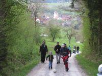 2017-05-01_TTC_Maiwanderung_013_IMG_5721