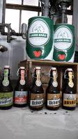 2017-05-20_Rundenabschluss_Brauereibesichtigung_Lamm-Bräu_Untergröningen_007_20170520_174659