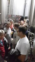 2017-05-20_Rundenabschluss_Brauereibesichtigung_Lamm-Bräu_Untergröningen_006_20170520_173933