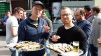 2017-05-20_Rundenabschluss_Brauereibesichtigung_Lamm-Bräu_Untergröningen_002_20170520_170027