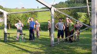 2017-05-22_Sommerfest_Zeltaufbau_014_20170522_190402