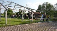 2017-05-22_Sommerfest_Zeltaufbau_011_20170522_184325