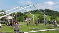 2017-05-22_Sommerfest_Zeltaufbau_002_20170522_175130