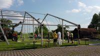 2017-05-22_Sommerfest_Zeltaufbau_009_20170522_182953