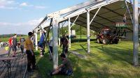 2017-05-22_Sommerfest_Zeltaufbau_012_20170522_185905