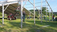 2017-05-22_Sommerfest_Zeltaufbau_013_20170522_185909