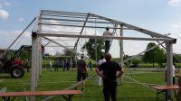 2017-05-22_Sommerfest_Zeltaufbau_004_20170522_175802