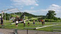 2017-05-22_Sommerfest_Zeltaufbau_005_20170522_175855