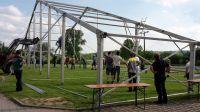 2017-05-22_Sommerfest_Zeltaufbau_003_20170522_175748