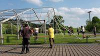 2017-05-22_Sommerfest_Zeltaufbau_007_20170522_181842
