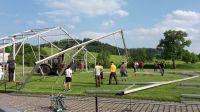 2017-05-22_Sommerfest_Zeltaufbau_006_20170522_175922