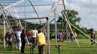2017-05-22_Sommerfest_Zeltaufbau_008_20170522_181900